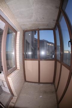 Квартира с панорамным видом ждет Вас - Фото 4
