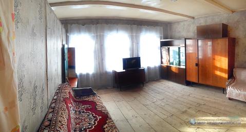 Дом в деревне Крюково Волоколамского района Московской области - Фото 4