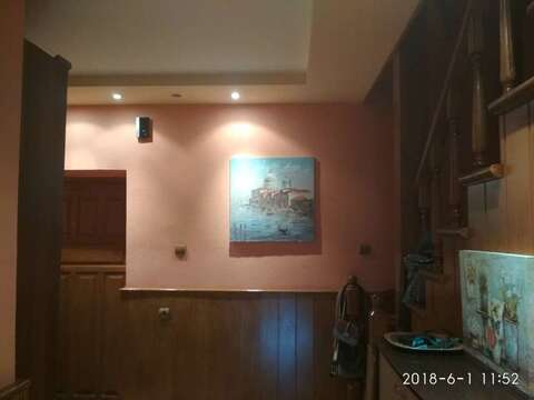 Продажа таунхауса, Воронеж, Ул. Белостокская - Фото 5