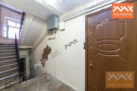 Продается коммерческое помещение, Пушкинская - Фото 4