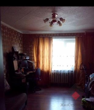 Продам 3-к квартиру, Киевский рп, 1а - Фото 3