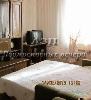 Ярославское ш. 35 км от МКАД, Митрополье, Дом 350 кв. м - Фото 5