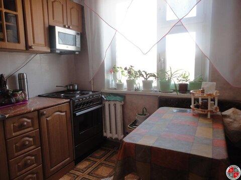 Продажа квартиры, Нижневартовск, Дружбы Народов Улица - Фото 5