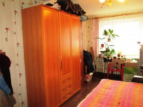 Квартира у у парка - Фото 5