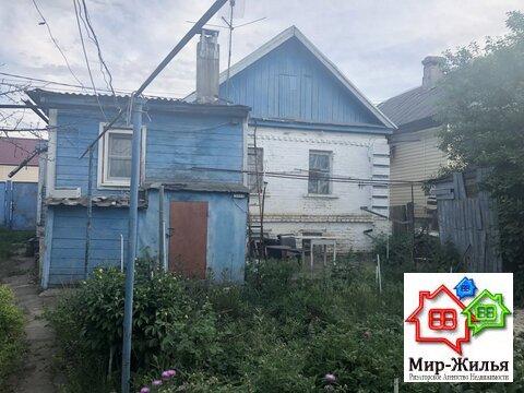Продажа дома, Волгоград, Ул им Полухина - Фото 1