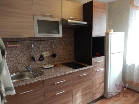 Квартира, Викулова, д.57 - Фото 2