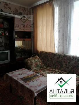 Объявление №62060760: Продаю комнату в 2 комнатной квартире. Каменск-Шахтинский, ул. Островского, 45,