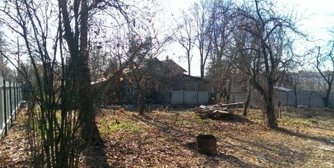 Продается земельный участок в г. Пушкино - Фото 3