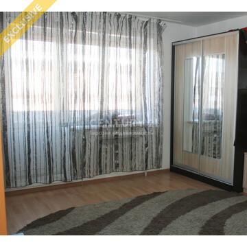 Квартира 105 мкр 37 - Фото 1