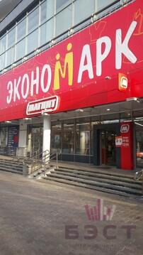 Объявление №58710640: Продажа помещения. Екатеринбург, ул. Восточная, 7Г,