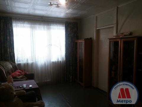 Квартира, ш. Тутаевское, д.51 - Фото 4