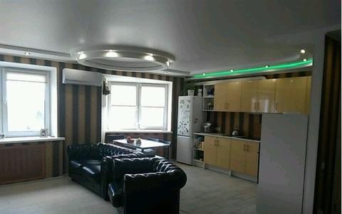 Продается 3-комнатная квартира 80 кв.м. этаж 5/5 ул. Гагарина - Фото 2