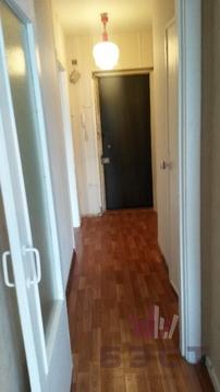 Квартира, Шейнкмана, д.45 - Фото 5