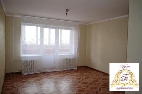 Продается однокомнатная квартира по ул.Салмышской 58/2 - Фото 5