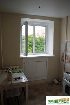 1 комнатная квартира Домодедово, ул. Рабочая, д.49 - Фото 4