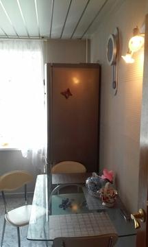 Продаётся 3-комн. квартира на бв с ремонтом и мебелью - Фото 3