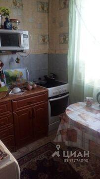 Продажа квартиры, Листвянка, Рязанский район, Ул. Авиационная - Фото 2
