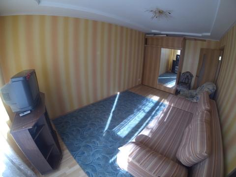 Однокомнатная квартира в Новой Москве. - Фото 3