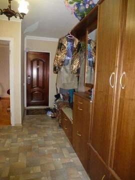 Продажа квартиры, Иноземцево, Ул. Советская - Фото 2