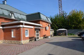 Продажа офиса, Рязань, Проезд 2-й Мервинский - Фото 2