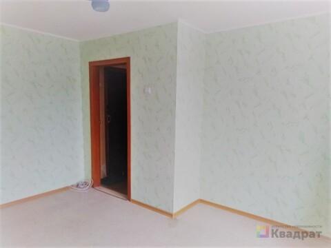 Продаю чистую, светлую однокомнатную квартиру - Фото 4