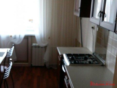 Продажа квартиры, Хабаровск, Донской пер. - Фото 1