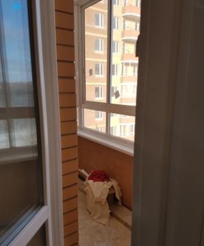 Квартира на Ленинском пр. - Фото 4