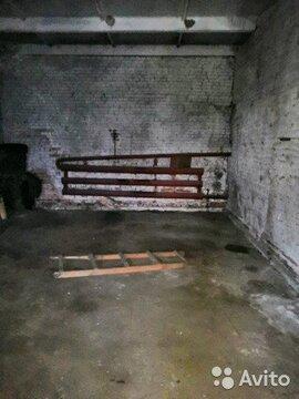 Складское помещение, 338 м - Фото 2