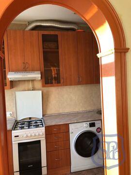Сдается в аренду квартира г.Санкт-Петербург, ул. Шевченко - Фото 3