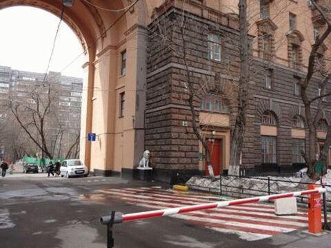 Продажа квартиры, м. Таганская, Гончарная наб. - Фото 3