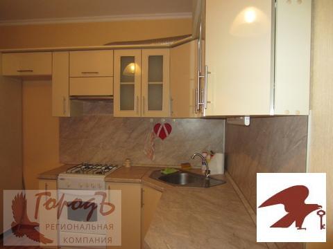 Квартира, ул. Катукова, д.7 - Фото 5