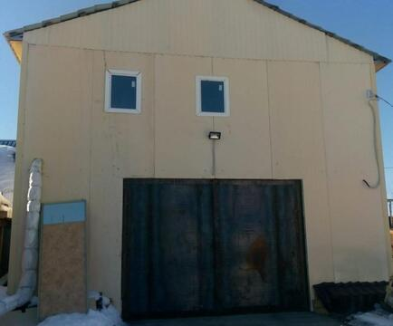 Продажа дома, Якутск, Феликса кона - Фото 4