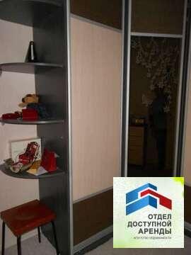 Квартира ул. Линейная 37/1 - Фото 5