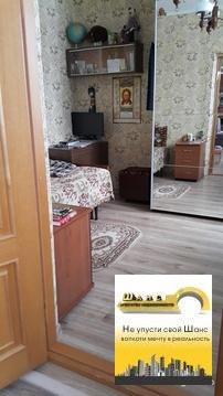 Продам часть дома в Клину - Фото 1