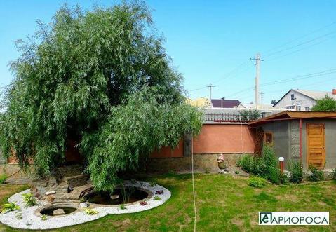 Продается дом ул Стругацких - Фото 2