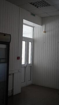 Аренда офиса, Тольятти, Ул. Новопромышленная - Фото 1