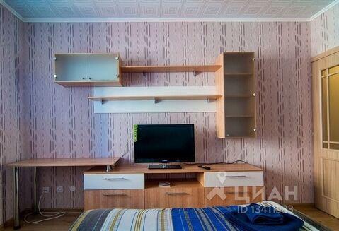 Аренда квартиры посуточно, Сыктывкар, Ул. Коммунистическая - Фото 2