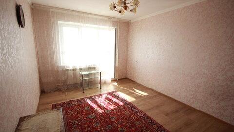 Продаётся 1-к квартира в районе Мальково. - Фото 1