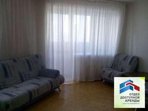 Квартира ул. Ленина 73 - Фото 5