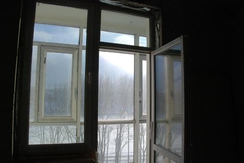 Продам квартиру Химки ЖК Маяк - Фото 5