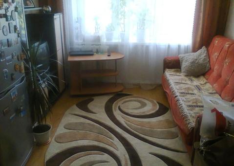 Продажа комнаты, Брянск, Ул. Богдана Хмельницкого - Фото 5