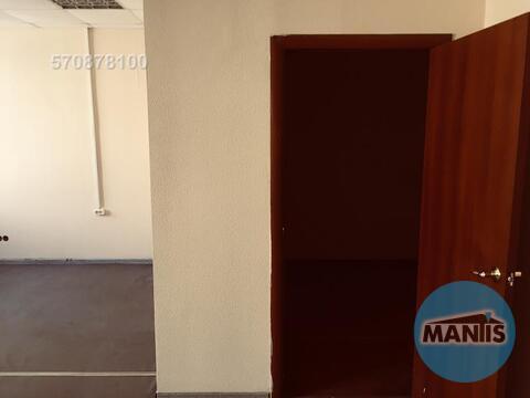 Сдаются офисные помещения разных размеров и этажей, есть блоками 350 к - Фото 3
