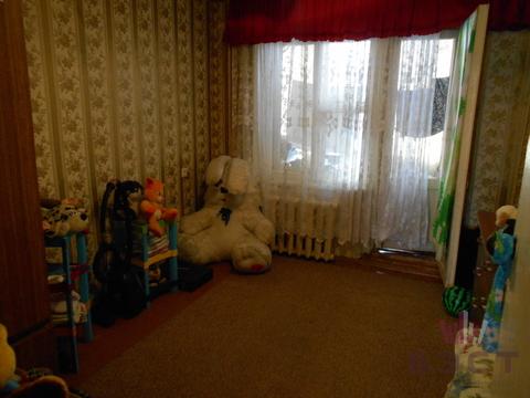 Квартира, ул. Ангарская, д.52 к.2 - Фото 4
