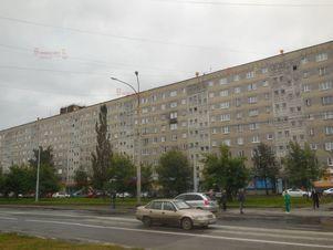 Продажа квартиры, Екатеринбург, Ул. Сыромолотова - Фото 2