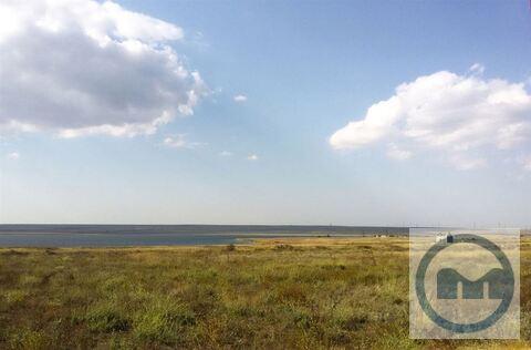 Продажа участка, Евпатория - Фото 2
