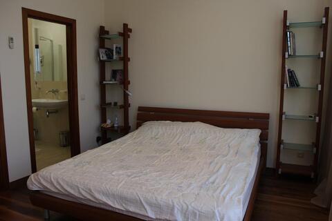 Квартира с хорошим ремонтом, партенит, близко к морю - Фото 5