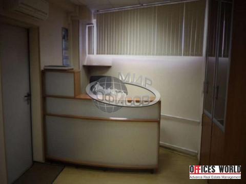 Офис, 98 кв.м. - Фото 4