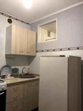 Сдается 2-х комнатная квартира по ул.Орджоникидзе - Фото 2