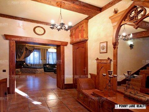 Продажа дома, Ватутинки, Десеновское с. п. - Фото 5