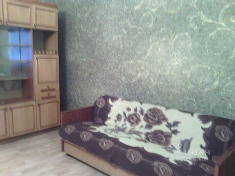 Аренда комнаты, Уфа, Ул. Центральная - Фото 1